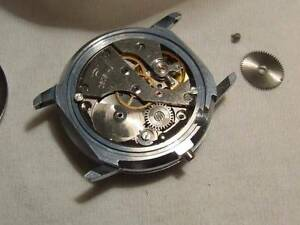 Wanted : ANY Broken or Unwanted Watches - Sutherland or St George Sutherland Sutherland Area Preview