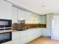 2 bedroom flat in Cummings House, The Ram Quarter SW18