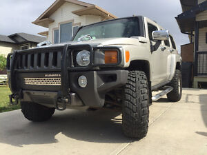 ** 2006 Hummer H3 SUV ** Excellent Condition! **