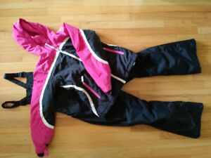 Lands Ends Snowsuits for sale!
