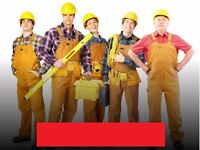 Best Construction and Cleaning Experts