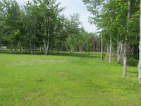 Beautiful property for sale near Kouchibouguac Park REDUCED