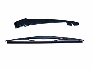 Bras d'essuie-glace arrière Rear Wiper Arm with Blade Outback 05