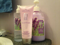 LAVENDER ITEMS FOR SALE!