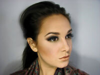 Makeup Artistry by Lena / at your place