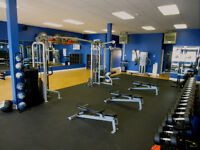Looking for a mobile or independent Personal Trainer