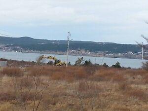 91-93 Central ST - Bay Roberts, NL - MLS# 1137515 St. John's Newfoundland image 2