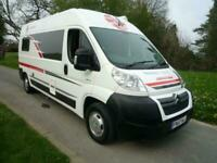 73740e798e Used Campervans and Motorhomes for Sale in Powys - Gumtree