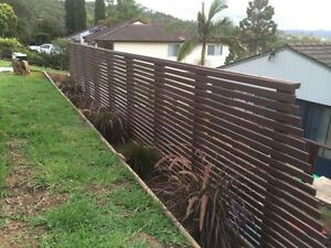 Jeffrey Tabley's Lawnmowing and Garden Services Warners Bay Lake Macquarie Area Preview