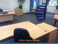Co-Working * Unity Street - BS1 * Shared Offices WorkSpace - Bristol