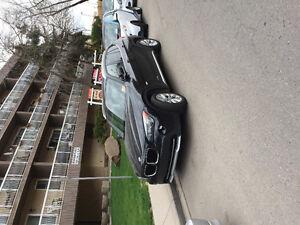 2012 BMW X1 Xdrive SUV, Crossover
