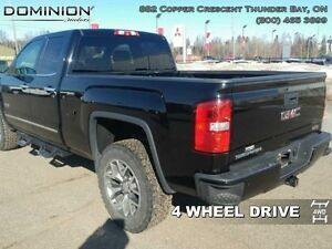 2015 GMC Sierra 1500 SLE   - Certified - Intellilink - $240.41 B