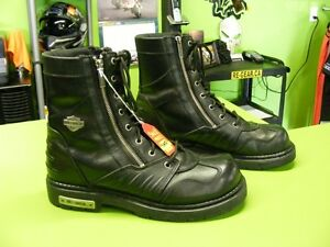 Harley-Davidson Boots - Size 11 at RE-GEAR
