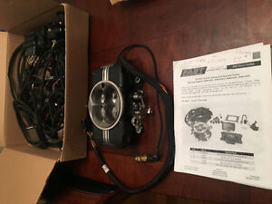 Gm performance/race parts for sale
