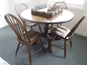 Windsor Chairs Kijiji Free Classifieds In Ontario Find A Job Buy A Car