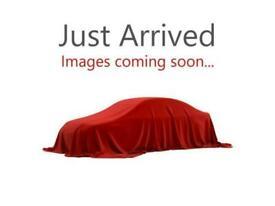 image for 2013 BMW 1 Series 116d Sport 5dr Hatchback Hatchback Diesel Manual