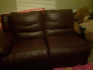 moving sale sofa