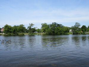 Cottages By the Bay - Fenelon Falls, ON