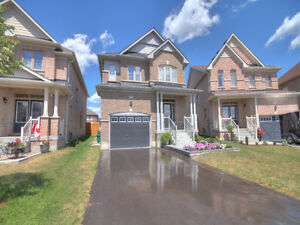 High Demand West Bayfield 4 bdrm 3 wrm House for rent from Sep 1