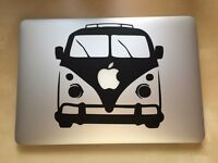 Macbook Pro 13 Retina 512GB Late 2013
