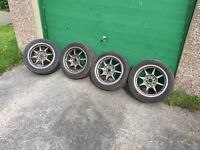 HONDA CIVIC PARTS EK4 EJ EK EK9