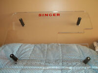 Extension Table for Singer Sewing Machine