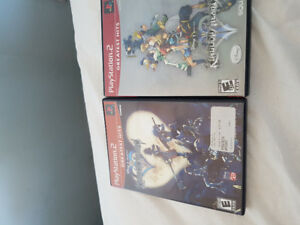 PlayStation 2/ ps2 games for sale