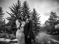 Wedding Videographer For Hire