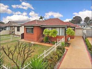 COMFORTABLE 1 BEDROOM HOME CLOSE TO AMENITIES Blacktown Blacktown Area Preview