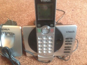 home phone for sale