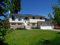 Gleaming Family Home in Prime Location- 624 Sherwood Road