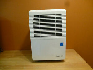 Air Conditioner, Dehumidifiers