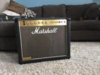 Marshall JCM800 1x12 combo