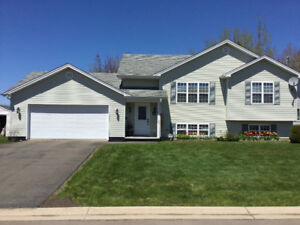 House for Sale Dieppe, NB