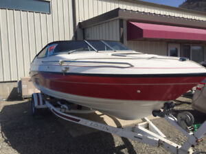 Need Your Boat Winterized?