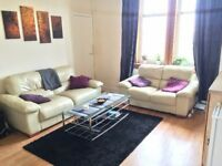 1 bedroom flat in Orchard Street, Paisley, Renfrewshire, PA1 1UY