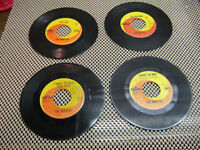 Wanted 45 rpm records for my jukebox WILL BUY COLLECTIONS