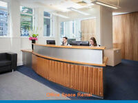 City Of London * Office Rental * BURY STREET - BANK-EC3A