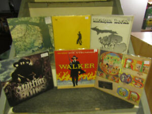 $20 Records for sale