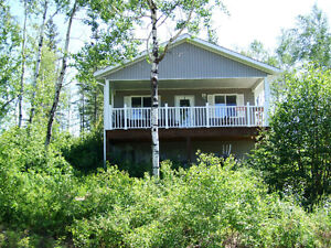 Lot 26, Tranquility Heights, Big River