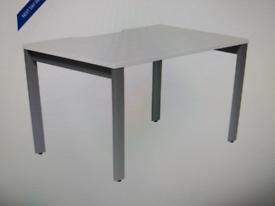 Superb Bench Desks For Sale Office Desks Gumtree Cjindustries Chair Design For Home Cjindustriesco