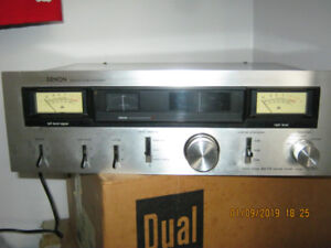 stereo and speaker sale