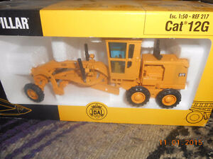 1/50 scale caterpillar equipment nib Kitchener / Waterloo Kitchener Area image 4