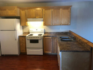 TWO BEDROOM - LINDA CT.  EAST
