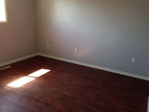 Fanshawe College - One Room Left - 4,8, or 12 month Lease