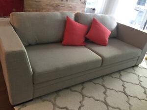 sofa neuf
