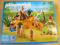 Playmobil-Suricates-4853