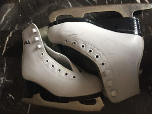 Shoes and boots size 11(kids) to 8 ladies Kitchener / Waterloo Kitchener Area image 1
