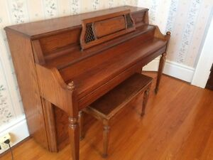 Lowry Piano for Sale