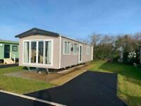 Luxury Lodges & Static Caravans For Sale Ormskirk Southport North West